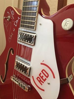 guitar_detail2