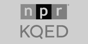KQED Perspective