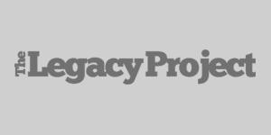 Legacy Project - Chloe Howard